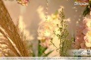 黑哥与林云姐 婚礼 Khen Chua and Leng Yein Wedding at KLCC Convention Centre Declaration of Love 爱的宣言 马来西亚 全民姐姐 Kuala Lumpur Wedding Event Deco Wedding Kiong Art Wedding Event 吉隆坡一站式婚礼策划布置 C01-019