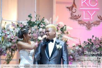黑哥与林云姐 婚礼 Khen Chua and Leng Yein Wedding at KLCC Convention Centre Declaration of Love 爱的宣言 马来西亚 全民姐姐 Kuala Lumpur Wedding Event Deco Wedding Kiong Art Wedding Event 吉隆坡一站式婚礼策划布置 D01-019