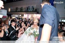 黑哥与林云姐 婚礼 Khen Chua and Leng Yein Wedding at KLCC Convention Centre Declaration of Love 爱的宣言 马来西亚 全民姐姐 Kuala Lumpur Wedding Event Deco Wedding Kiong Art Wedding Event 吉隆坡一站式婚礼策划布置 E01-006