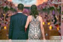 Malaysia Selangor Klang Kuala Lumpur Wedding Event Deco Wedding Planner Kiong Art Wedding Event 马来西亚 雪兰莪 巴生 雪隆区 吉隆坡一站式婚礼策划布置 A Gargen Story 温馨花园故事 A01-011