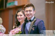 Malaysia Selangor Klang Kuala Lumpur Wedding Event Deco Wedding Planner Kiong Art Wedding Event 马来西亚 雪兰莪 巴生 雪隆区 吉隆坡一站式婚礼策划布置 A Gargen Story 温馨花园故事 A01-016