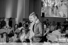 Malaysia Selangor Klang Kuala Lumpur Wedding Event Deco Wedding Planner Kiong Art Wedding Event 马来西亚 雪兰莪 巴生 雪隆区 吉隆坡一站式婚礼策划布置 A Gargen Story 温馨花园故事 A01-020