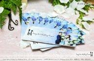 Malaysia Selangor Klang Kuala Lumpur Wedding Event Deco Wedding Planner Kiong Art Wedding Event 马来西亚 雪兰莪 巴生 雪隆区 吉隆坡一站式婚礼策划布置 A Gargen Story 温馨花园故事 A01-003