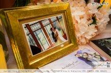 Malaysia Selangor Klang Kuala Lumpur Wedding Event Deco Wedding Planner Kiong Art Wedding Event 马来西亚 雪兰莪 巴生 雪隆区 吉隆坡一站式婚礼策划布置 A Gargen Story 温馨花园故事 A01-032