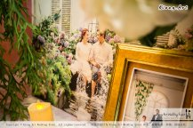 Malaysia Selangor Klang Kuala Lumpur Wedding Event Deco Wedding Planner Kiong Art Wedding Event 马来西亚 雪兰莪 巴生 雪隆区 吉隆坡一站式婚礼策划布置 A Gargen Story 温馨花园故事 A01-033