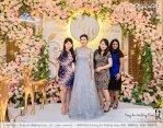 Malaysia Selangor Klang Kuala Lumpur Wedding Event Deco Wedding Planner Kiong Art Wedding Event 马来西亚 雪兰莪 巴生 雪隆区 吉隆坡一站式婚礼策划布置 A Gargen Story 温馨花园故事 C01-019
