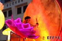 峇株吧辖农历新春游行庆典 庚子纳福迎新岁 庚子年第20届峇株华团农历新年庆典 Batu Pahat Sambutan Tahun Baru Cina 2020 BP Chinese New Year B16