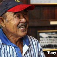 Tony Martin Kher